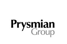 Prysmian Group 3