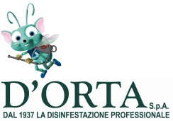 meetings IX Simposio logo DORTA